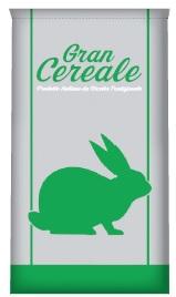 Sacco roger - mangimi per conigli